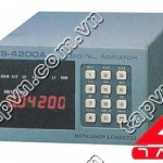 bo-hien-thi-can-bs-4200a